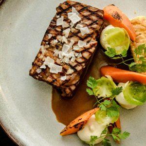 Restaurant-Slap-Af-Mad2-1.jpg