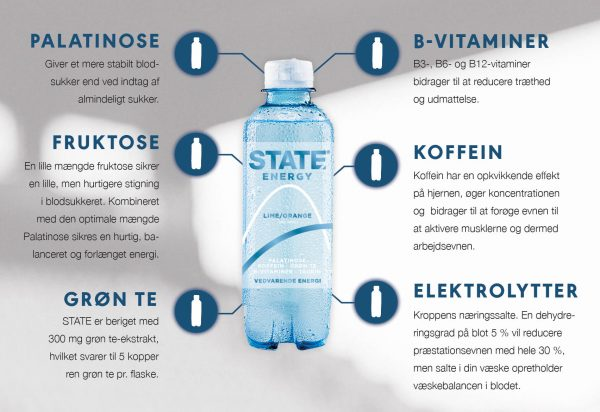 STATE-infographic_dk-2.jpeg
