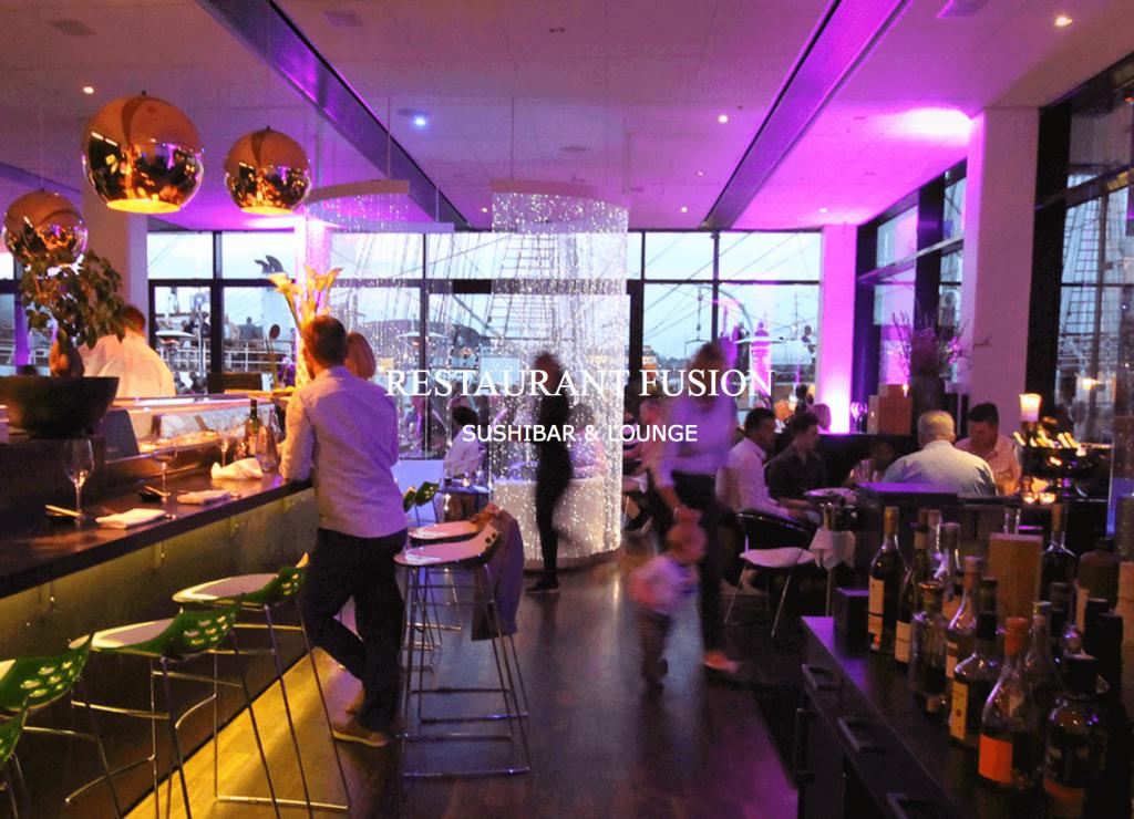 restaurant fusion studierabat1