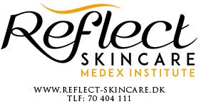 Reflect skincare