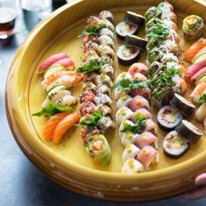 Sota-Sushi-Bar-sushi.jpg