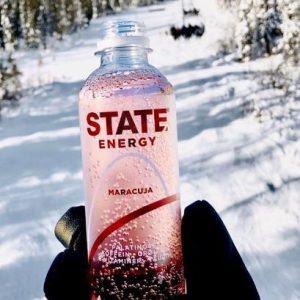 State-drinks-ski.jpg