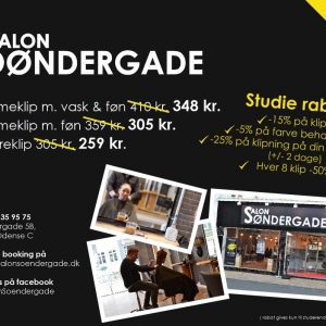 Studie-rabat-Salon-Søndergade.jpg