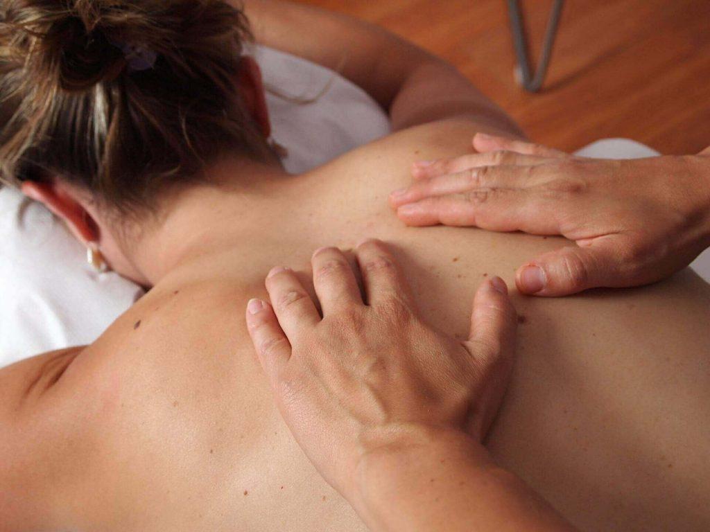 Sundhed-med-mening-massage.jpg