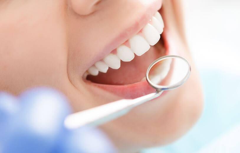 Tandklinikken-samsøgade-tandlæge.jpg