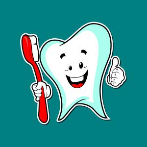 Tandlægecenteret-glad-tand.png
