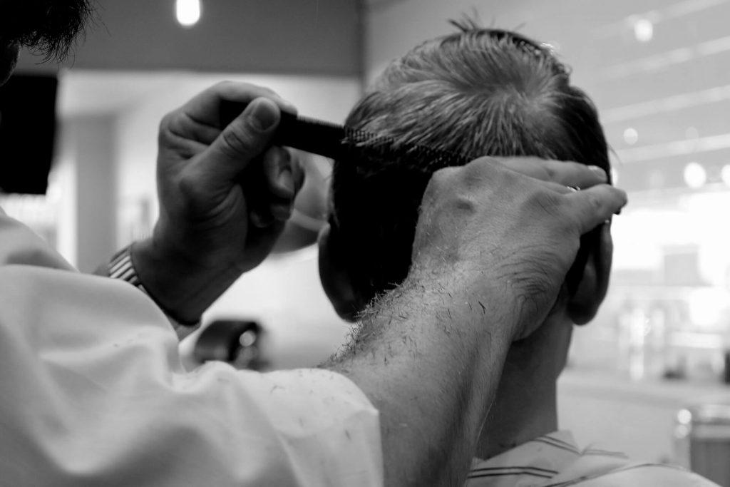 The-Old-Barber-Lounge-klip.jpg