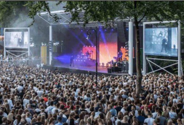 Tivoli-Friheden-koncert.jpg