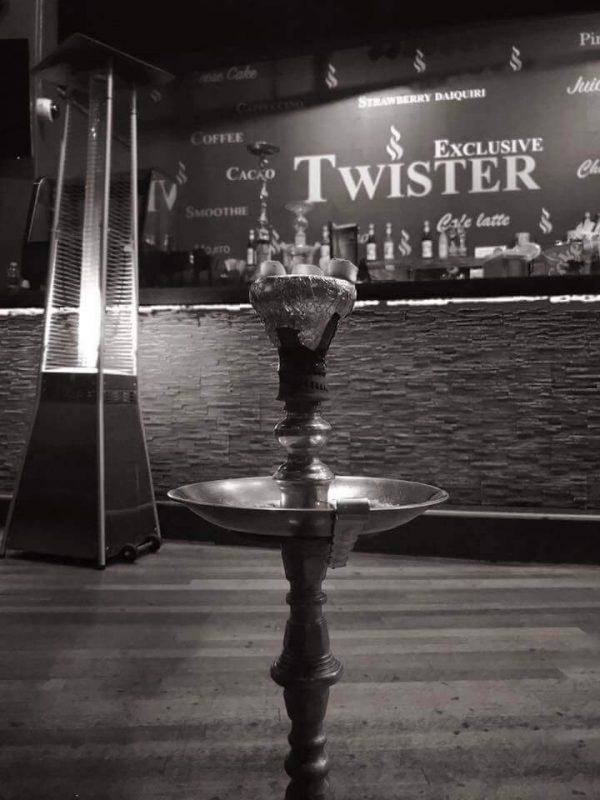Twister-vandpibe.jpg