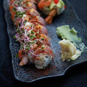Umashi-sushi-rigtig.jpg