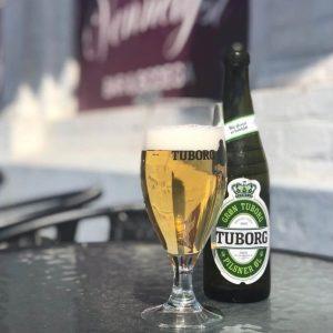 Vennelyst-Bar-Bodega-flaskeøl.jpg