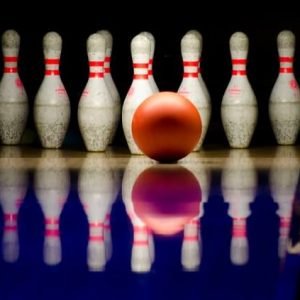 bowling studierabat3 3
