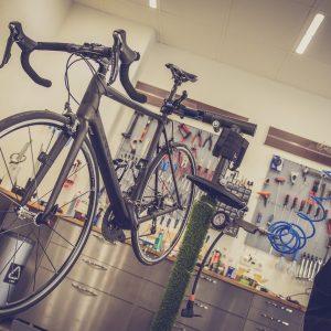 bicycle-1850008_1280.jpg