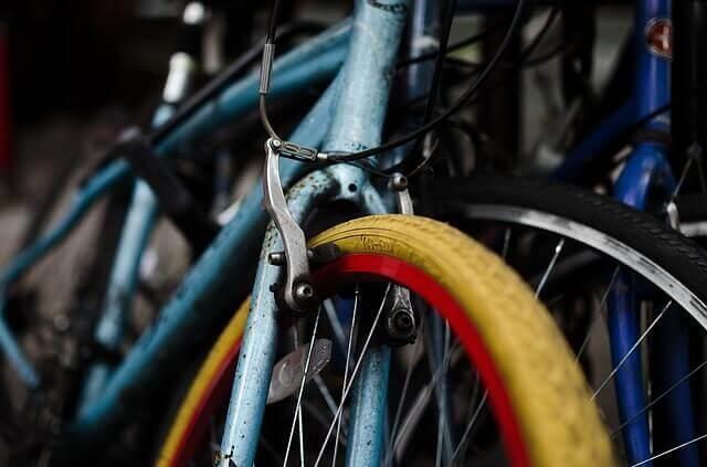 bicycles-1850203_640.jpg