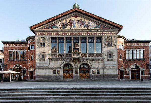 facade-studentoffer.jpg