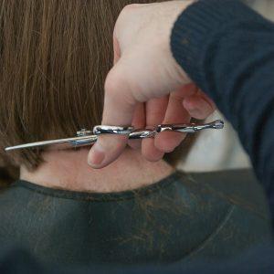 hairdresser-3173438_1920-2.jpg