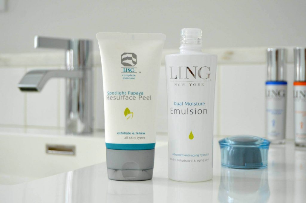 ling-skincare-makeover-papaya-emulsion-review-inhautepursuit.jpg