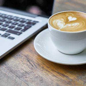 optimeret-cafe.jpg
