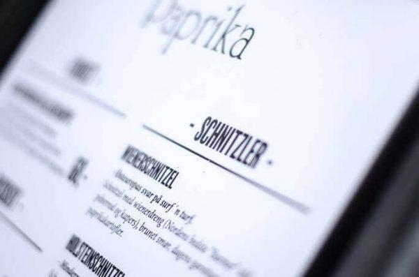 paprika studierabat1