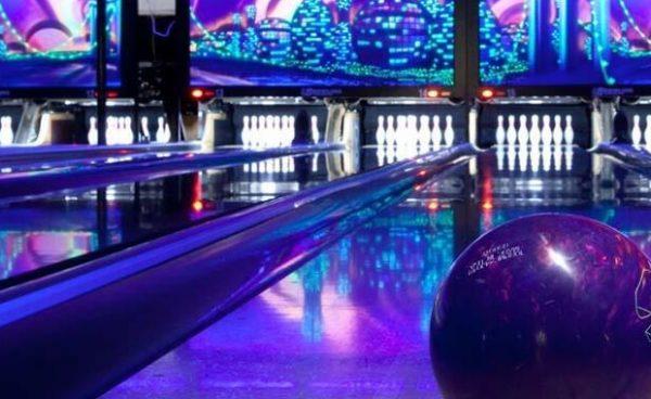 bowlingkugle studierabat