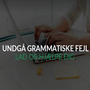 studiekorrektur-forside-prøve.png