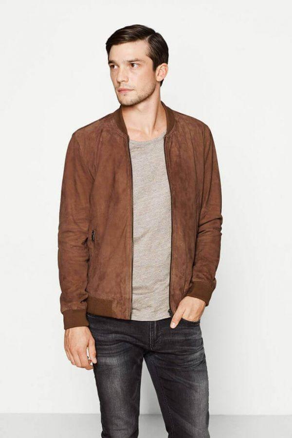 suede-jacket.jpg