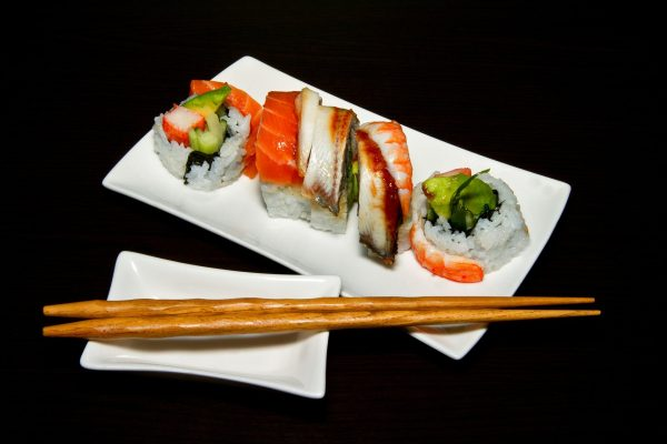 sushi-546311_1920.jpg