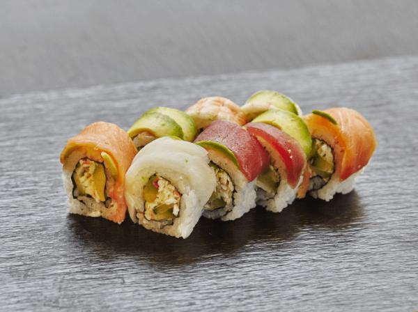 sushi-paint-min.png