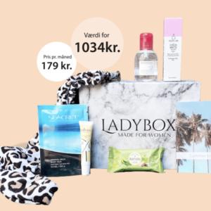 ladybox studierabat 1