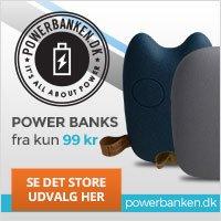 powerbanken studierabat