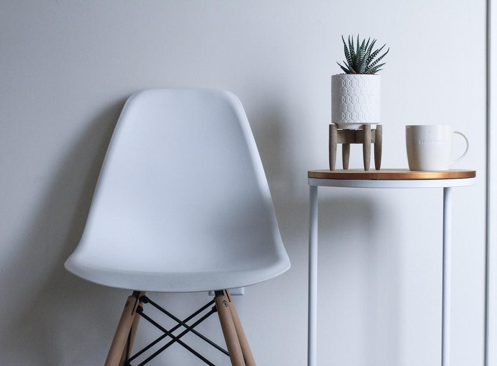 møbler studerende